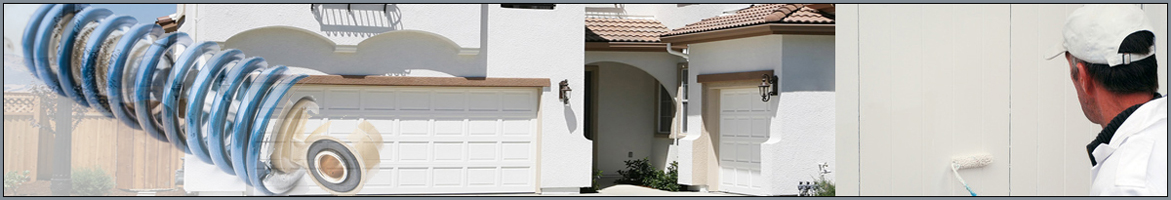 Garage Door Repair Fairview Shores Replacement Garage Door Repair & Fairview Shores Garage Door Service pezcame.com